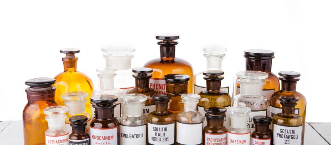 Skład kosmetyków z jadem pszczelim
