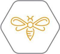 beeyourself-logo_sygnet-grafit-zloty